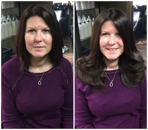 hair-extensions-london-before-after-by-louise-bailey32