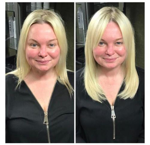 hair-extensions-london-before-after-by-louise-bailey33