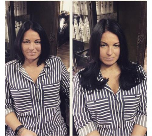 hair-extensions-london-before-after-by-louise-bailey35