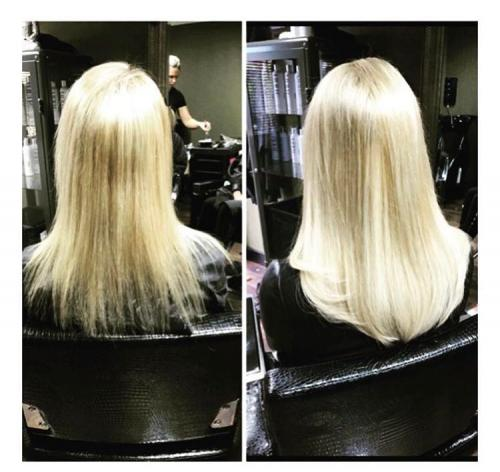 hair-extensions-london-before-after-by-louise-bailey36