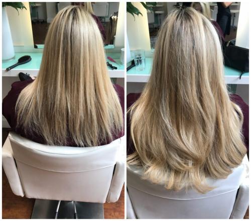 hair-extensions-london-before-after-by-louise-bailey37