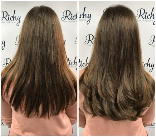 hair-extensions-london-before-after-by-louise-bailey38