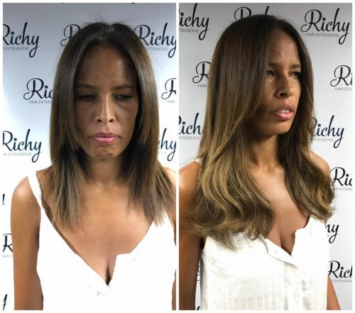 hair-extensions-london-before-after-by-louise-bailey39