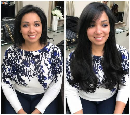 hair-extensions-london-before-after-by-louise-bailey41