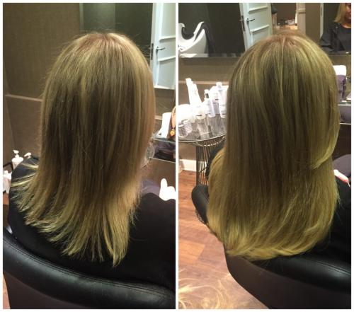 hair-extensions-london-before-after-by-louise-bailey42
