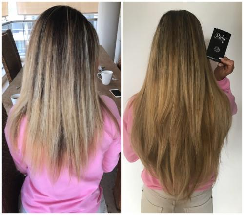 hair-extensions-london-before-after-by-louise-bailey43