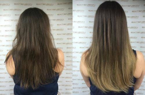 hair-extensions-london-before-after-by-louise-bailey44