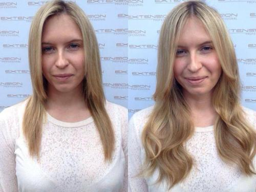 hair-extensions-london-before-after-by-louise-bailey45