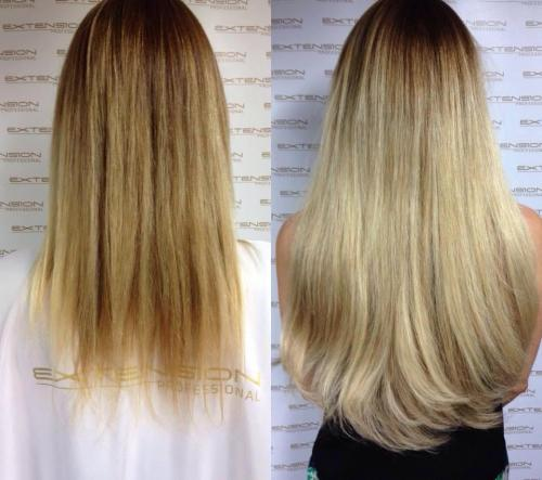 hair-extensions-london-before-after-by-louise-bailey46