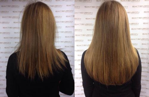 hair-extensions-london-before-after-by-louise-bailey47