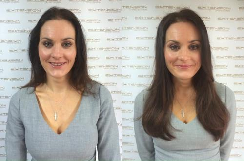 hair-extensions-london-before-after-by-louise-bailey48