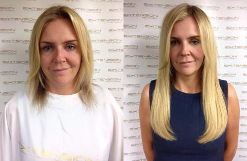 hair-extensions-london-before-after-by-louise-bailey50