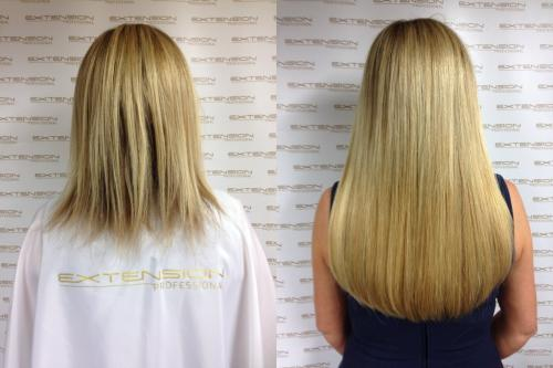hair-extensions-london-before-after-by-louise-bailey51