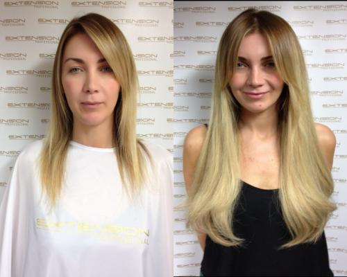 hair-extensions-london-before-after-by-louise-bailey52