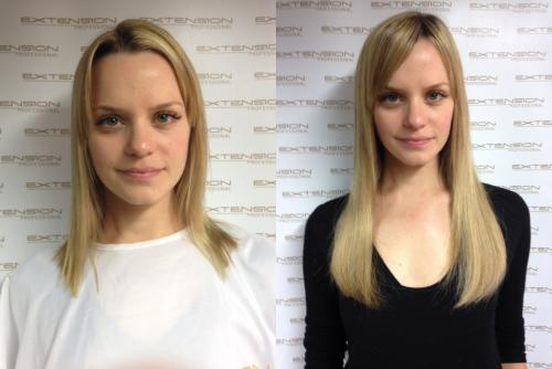 hair-extensions-london-before-after-by-louise-bailey53