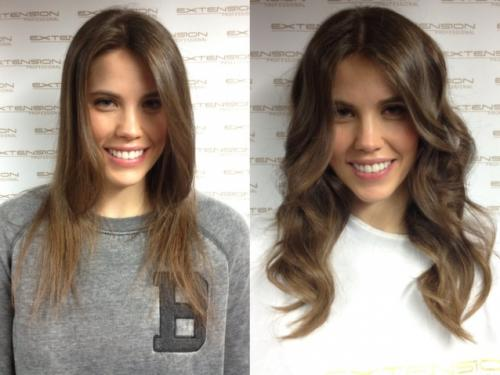 hair-extensions-london-before-after-by-louise-bailey54