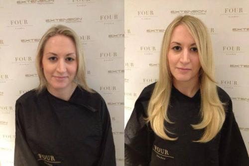 hair-extensions-london-before-after-by-louise-bailey55