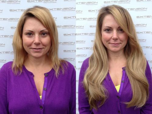 hair-extensions-london-before-after-by-louise-bailey57