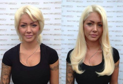 hair-extensions-london-before-after-by-louise-bailey59