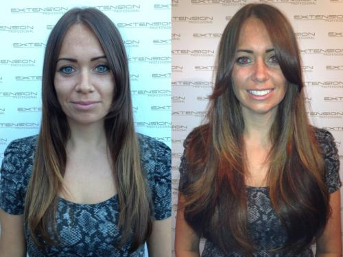 hair-extensions-london-before-after-by-louise-bailey60