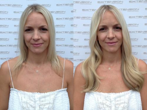hair-extensions-london-before-after-by-louise-bailey61