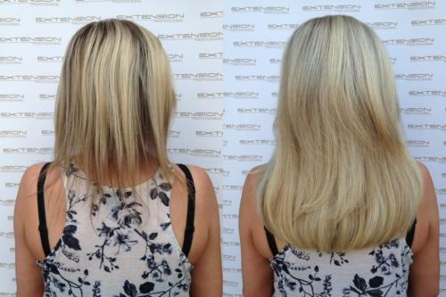 hair-extensions-london-before-after-by-louise-bailey62