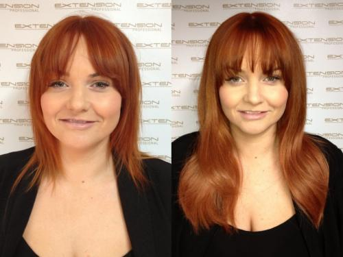 hair-extensions-london-before-after-by-louise-bailey63