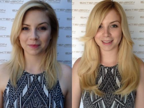 hair-extensions-london-before-after-by-louise-bailey67