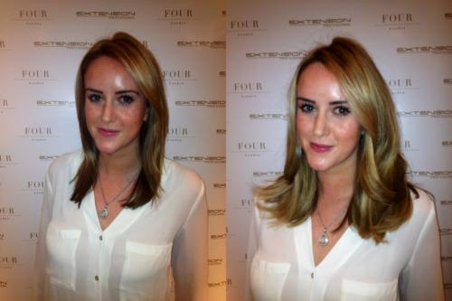hair-extensions-london-before-after-by-louise-bailey70