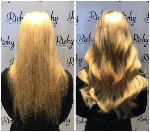 hair-extensions-london-before-after-by-louise-bailey73
