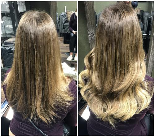 hair-extensions-london-before-after-by-louise-bailey75